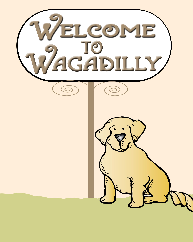 Wagadilly Cottage Dog Boarding Dog Boarding Dog Training Dog